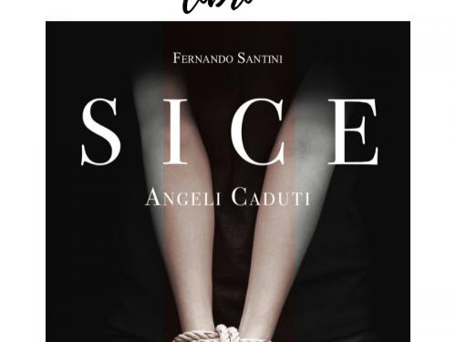 Sice Angeli Caduti di Fernando Santini