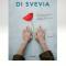 I bambini di Svevia di Romina Casagrande