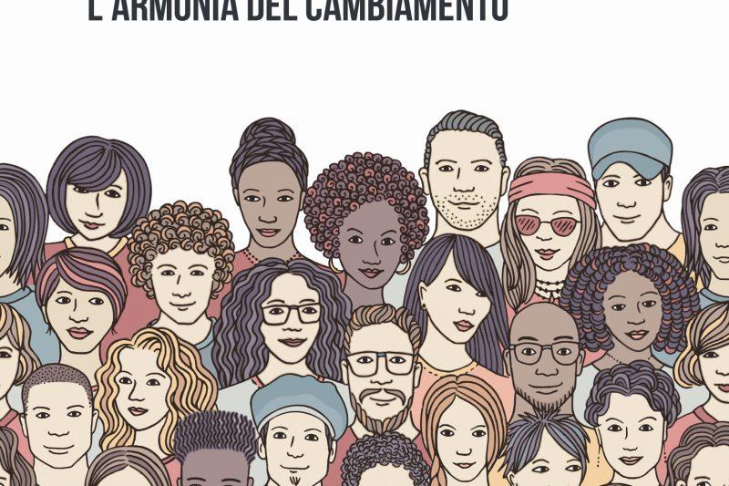 Battiti  – L'armonia del cambiamento di Giovanni Crisanti . Presentazione e segnalazione  libro