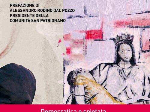 Presentazione del libro Next stop Rogoredo di Micaela Palmieri