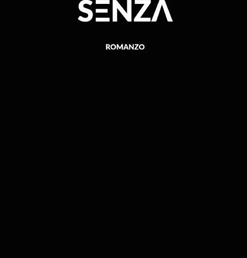Senza di Massimo Cracco Presentazione libro