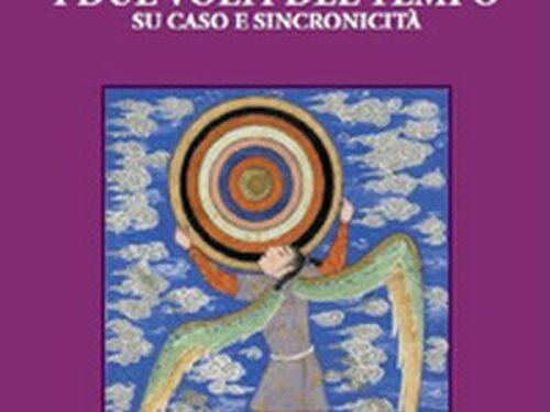 """""""I due volti del tempo – su caso e sincronicità"""", di Alessandro Orlandi"""