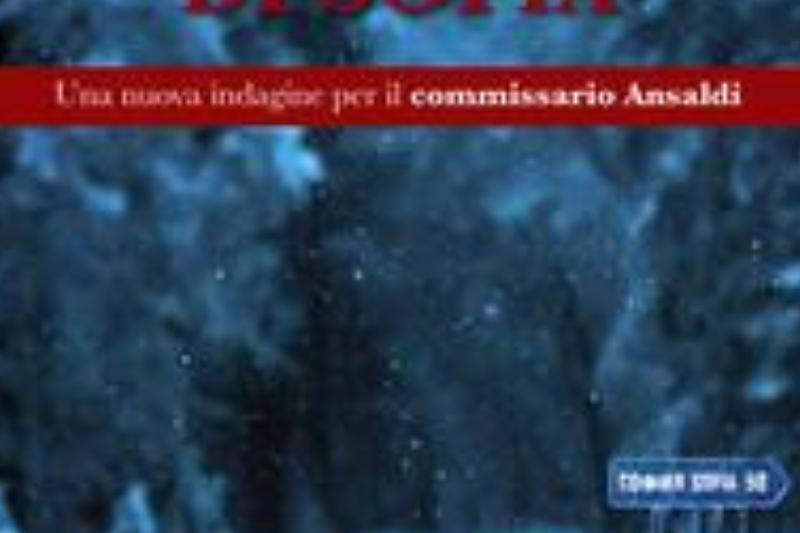 Il colbacco di Sofia. Una nuova indagine per il commissario Ansaldi di François Morlupi