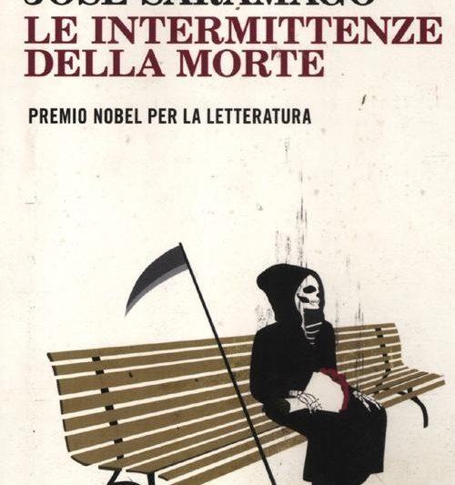 Tempi incerti e riflessioni notturne: su José Saramago, sulla morte e sulla vita.