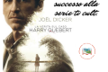 """""""La verità sul caso Harry Quebert"""": dal testo scritto al testo visivo.  Gli imperativi della """"civiltà dell'immagine""""."""