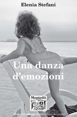 """""""Una danza d'emozioni"""", di Elenia Stefani"""