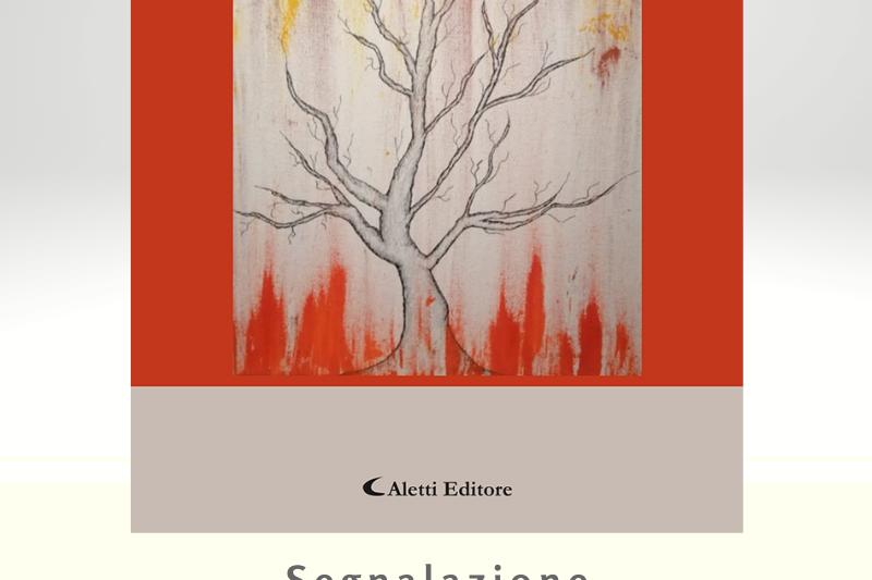 La cura – La pietra filosofale di Giovanni Battista Savona Segnalazione libro