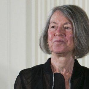 PREMIO NOBEL PER LA LETTERATURA 2020:CON LOUISE GLÜCK A STOCCOLMA VINCE LA POESIA