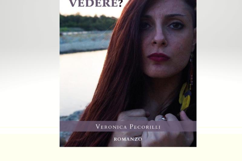 """""""Siamo in grado di farci vedere?"""", di Veronica Pecorilli"""