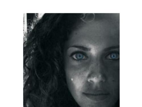 Controluce di Rita Scarpelli. Presentazione Libro.