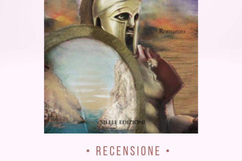 Ilio 1184 a.C. La fine del mondo. La guerra che Omero non ha potuto raccontare di Matteo Palli.