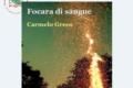 Focara di sangue di Carmelo Greco - Presentazione libro