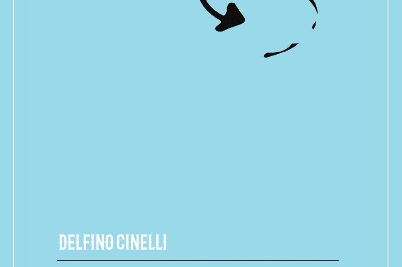 """Segnalazione libro: """"Lucia"""", di Delfino Cinelli"""