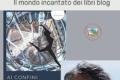 Ai confini del mondo di Leonilde Bartarelli