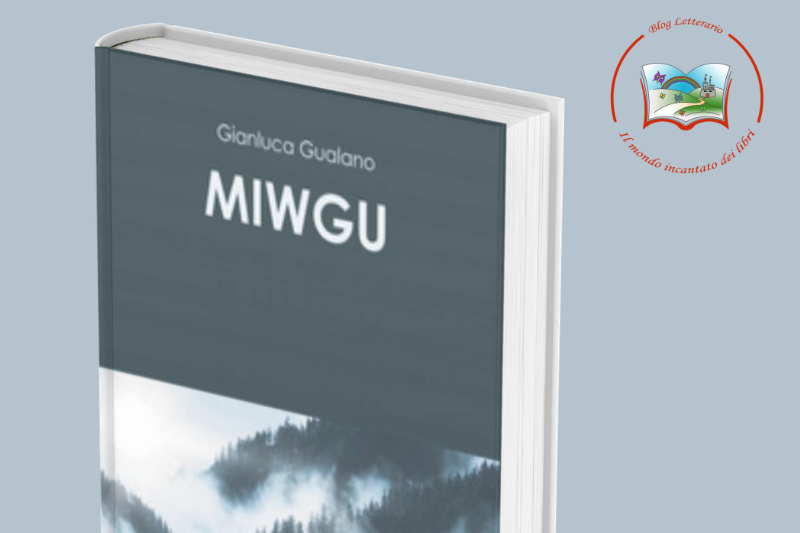 Miwgu di Gianluca Gualano