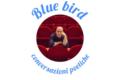 Marco Fortuna - Bluebird Conversazioni poetiche