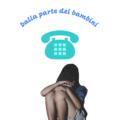 8 giugno 1987: nasce Telefono Azzurro.