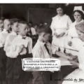 Vaccini: un pezzo significativo della storia dell'umanità. Articolo di Domenico Mecca