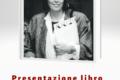 Io volevo essere eterna -  Krizia una biografia d'amore di Anna Marchitelli