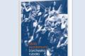 L'orchestra rubata di Hitler di Silvia Montemurro