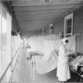 Storia epidemie e pandemie. Analogie e differenze.