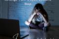 Il Revenge porn e cyberbullismo, ma di cosa parliamo realmente?