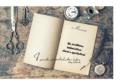 La scrittura intimistica: Diari e epistolari