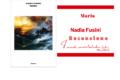 Maria di Nadia Fusini, Recensione di Terry Lezzi