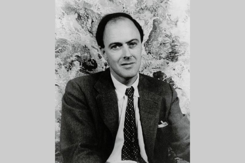 Accadde oggi – 13 Settembre 1916 nasce lo scrittore Roald Dhal