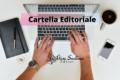 La cartella editoriale: quella sconosciuta