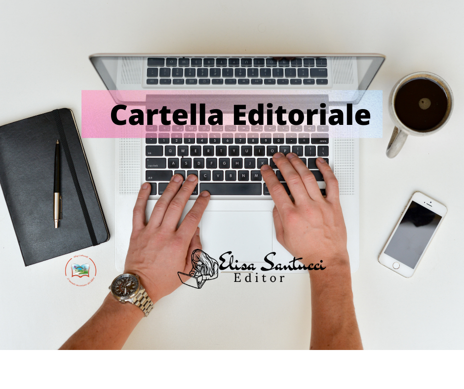 Cartella editoriale