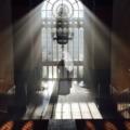 Adele De Nobili: Suora per dolore, Fantasma per amore … a cura di Teresa Anania
