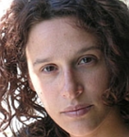 Valeria Perrella