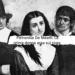 Petronilla De Meath. La prima donna arsa sul rogo